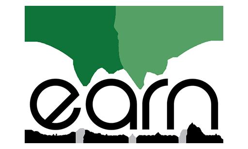 E.A.R.N.